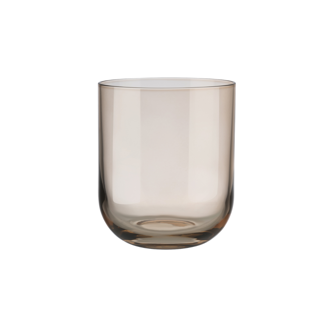Blomus Blomus Fuum Glassware Nomad Tumblers