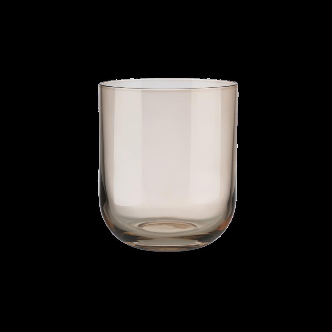 Blomus Fuum Glassware Nomad Tumblers