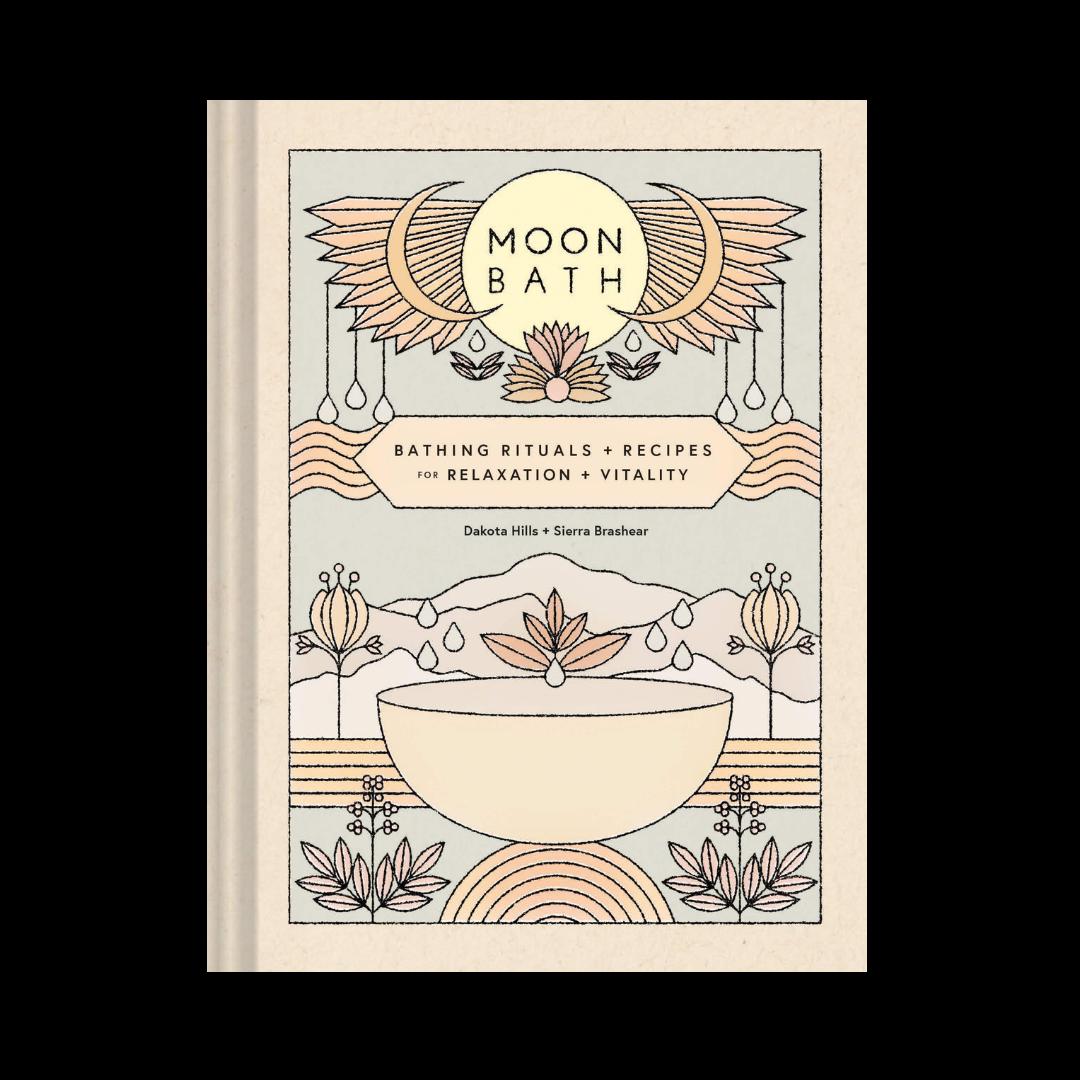 Moon Bath