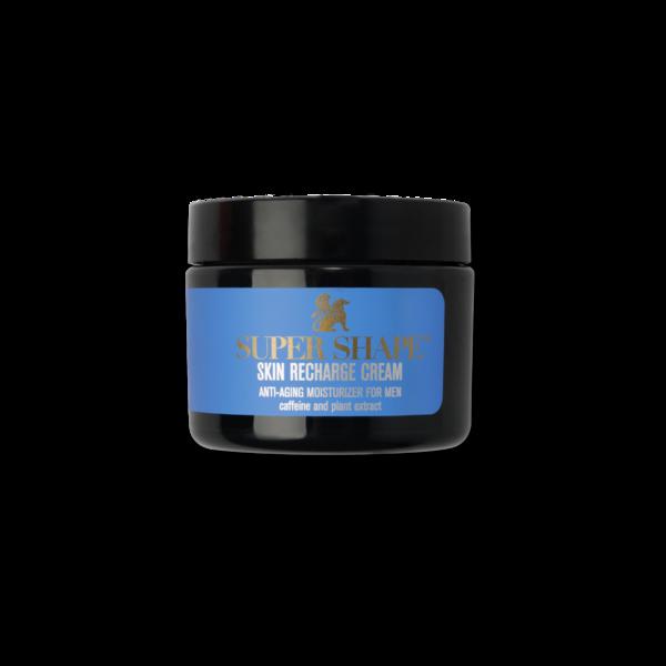 Baxter of California Skin Recharge Cream 1.7oz