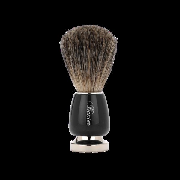 Baxter of California Best Badger Brush