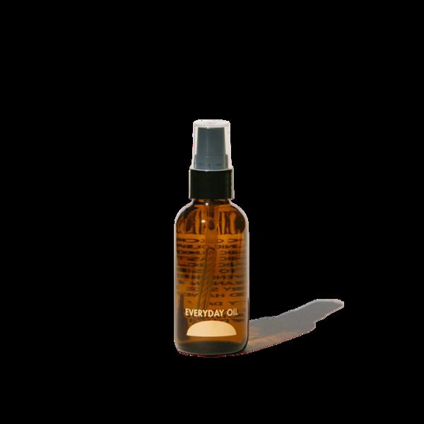 Everday Oil Mainstay - 2oz
