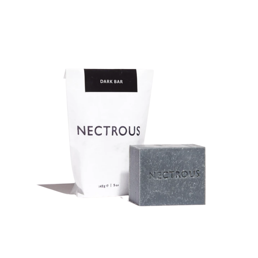 Nectrous Botanicals Dark (Activated Charcoal)