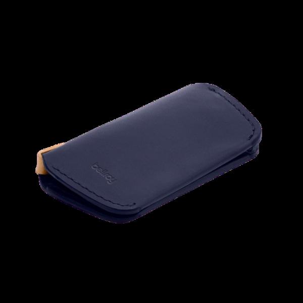 Bellroy Key Cover Plus Navy