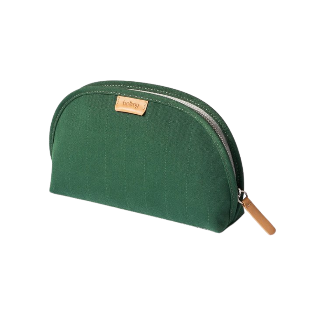Bellroy Classic Pouch - Forest