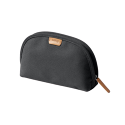 Bellroy Classic Pouch - Charcoal