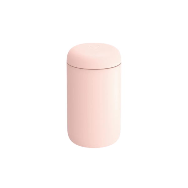 Fellow Carter Everywhere Mug 16oz - Warm Pink
