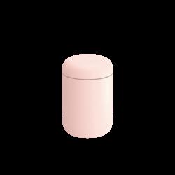 Fellow Carter Everywhere Mug 12oz - Warm Pink