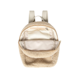 Studio Noos Studio Noos Teddy Mini Chunky Backpack