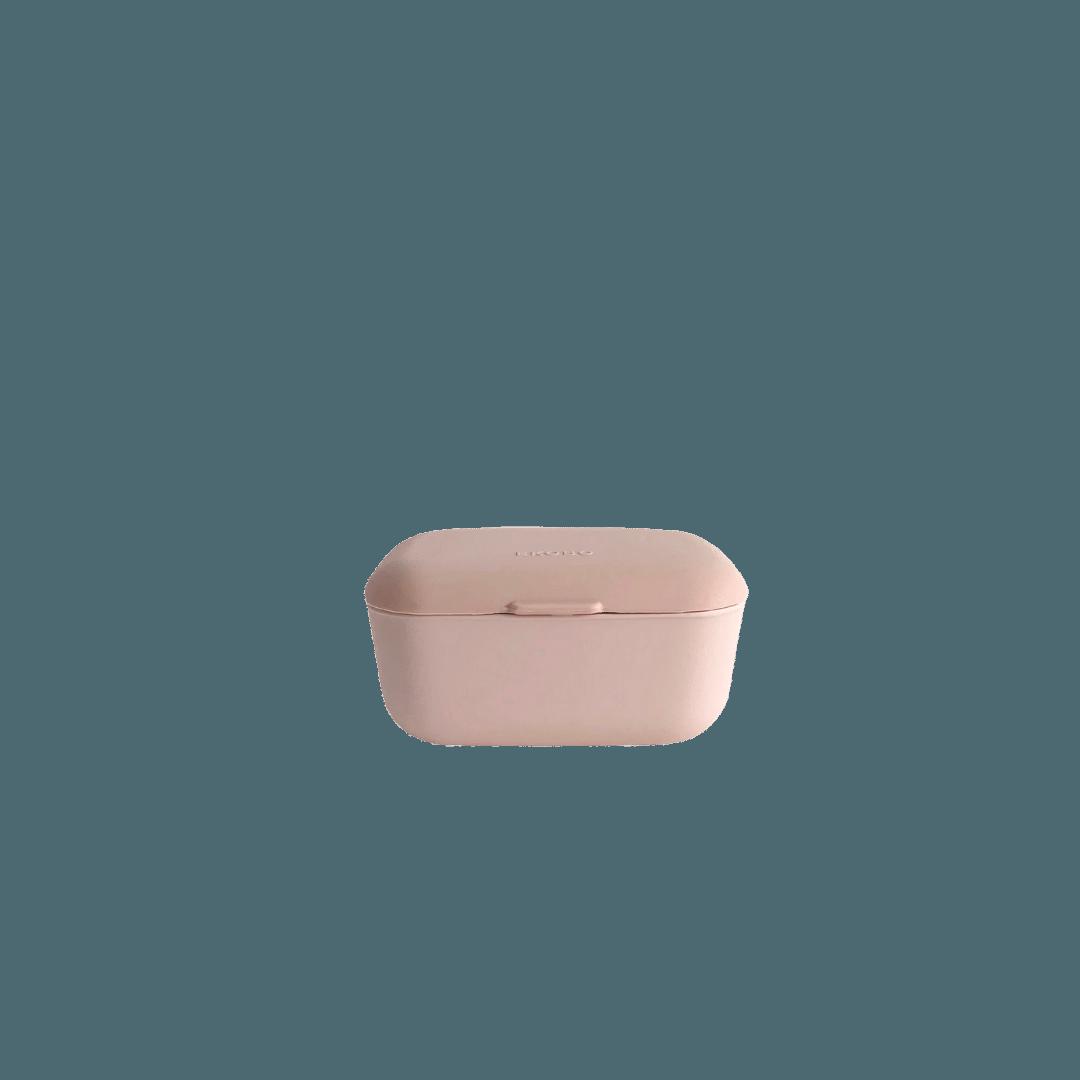 Ekobo 12oz Store & Go Container - Blush
