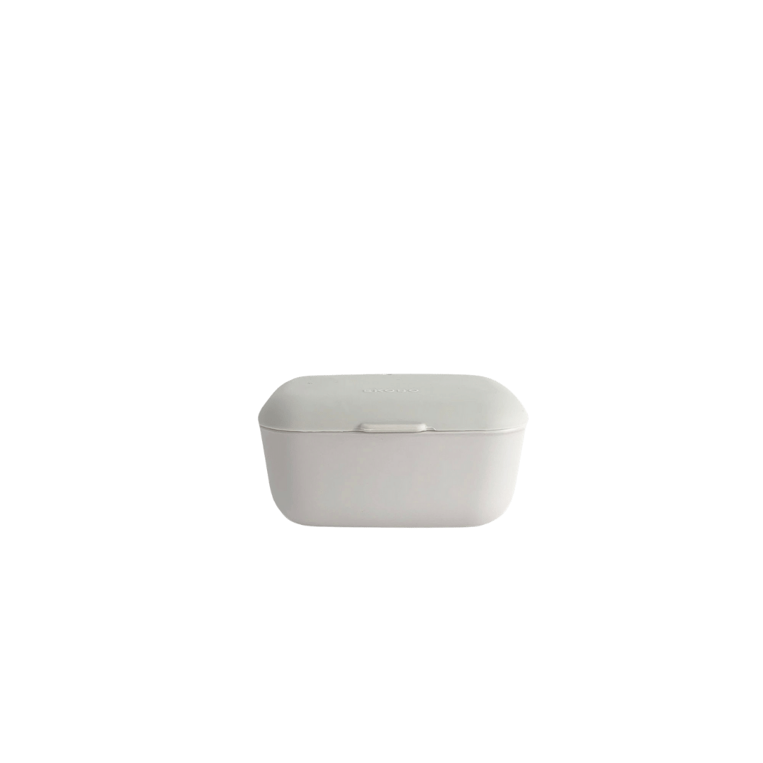 Ekobo 12oz Store & Go Container - Cloud