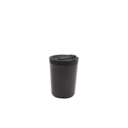 Ekobo 12oz Takeaway Mug - Black
