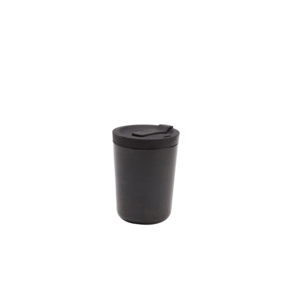 Ekobo 12oz Takeaway Mug - Black