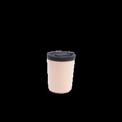 Ekobo 12oz Takeaway Mug - Blush