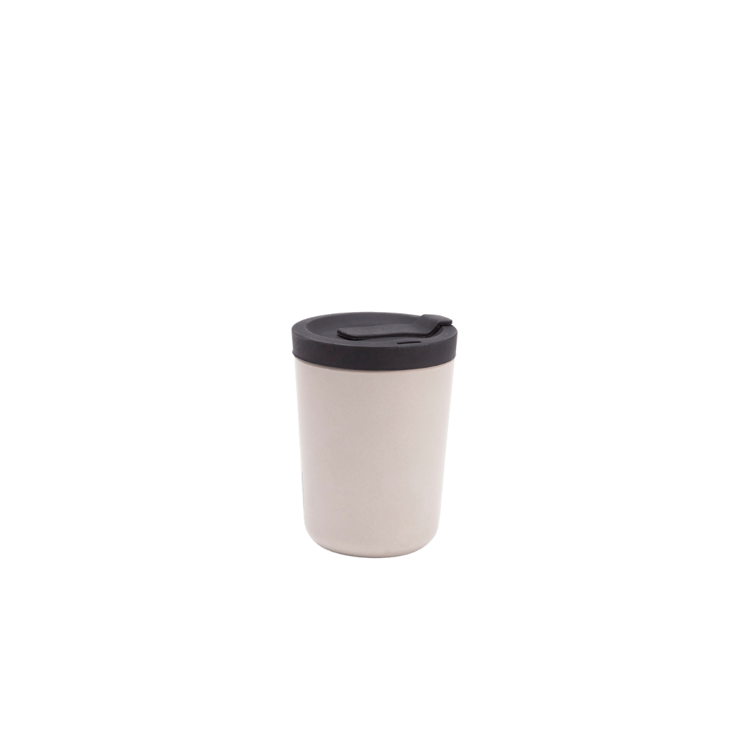 Ekobo 12oz Takeaway Mug - Stone