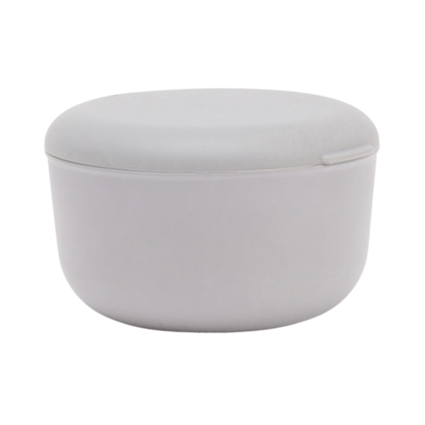 Ekobo 40oz Store & Go Container - Cloud