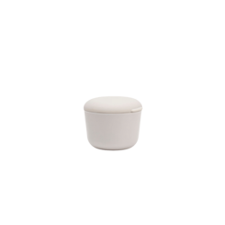 Ekobo 8oz Store & Go Container - Cloud