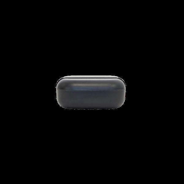 Ekobo Square Bento Lunch Box - Black