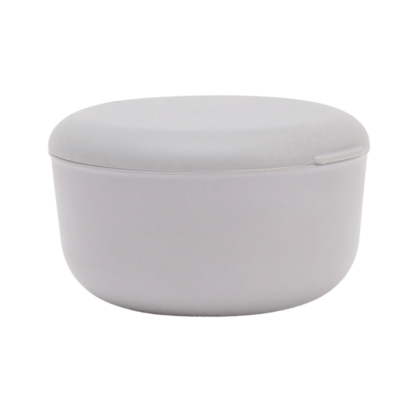 Ekobo 25oz Store & Go Container - Cloud