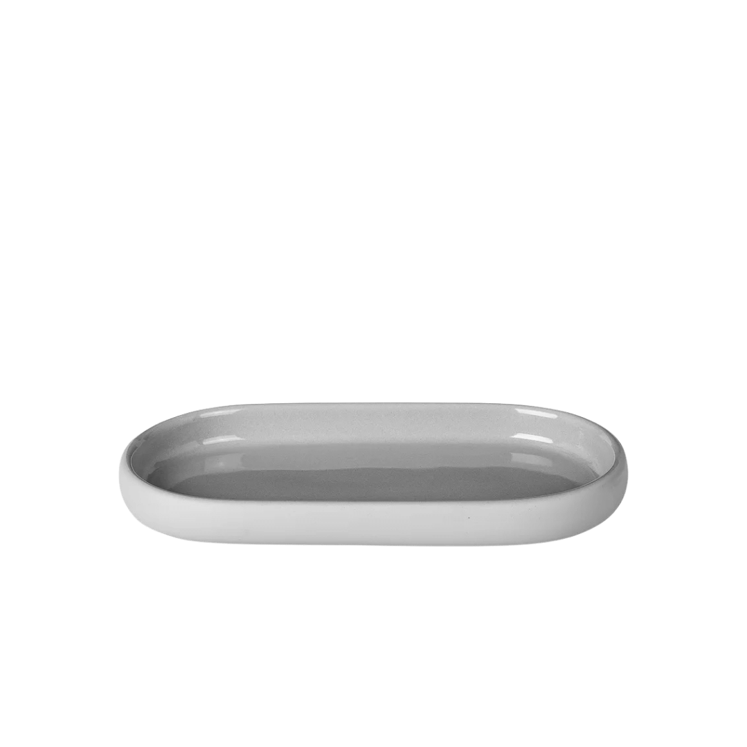 Blomus Sono Tray Microchip