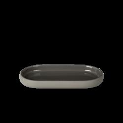 Blomus Sono Tray Satellite