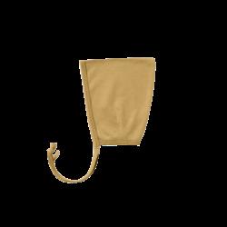 Quincy Mae Pixie Bonnet - Gold