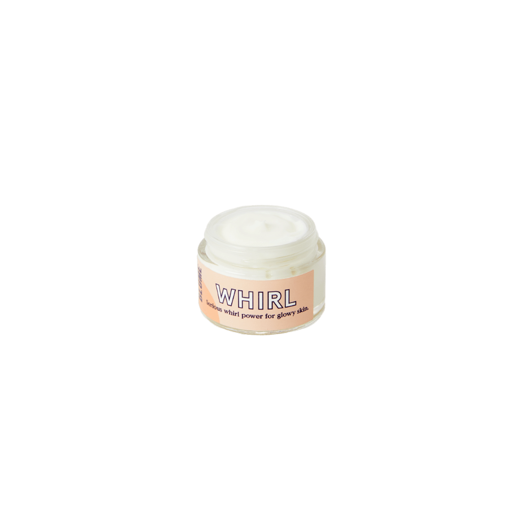 Blume Skincare Whirl Lotion