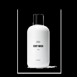 Public Goods Body Wash - 12 fl oz