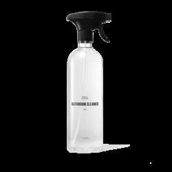 Public Goods Bathroom Cleaner - 24 fl oz