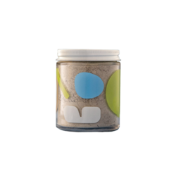 Kōv Skincare Glacial Clay Cleansing Mask