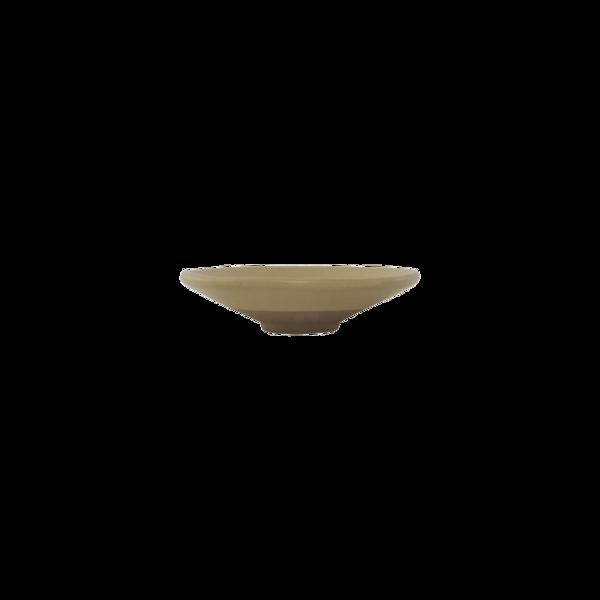 OYOY Living Design Hagi Mini Bowl - Dusty Lemonade