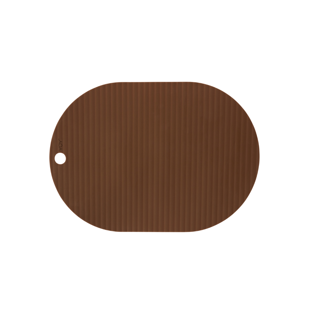 OYOY Living Design Ribbo Placemat - Pack of 2