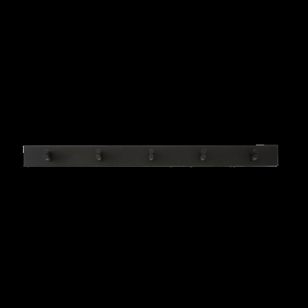 OYOY Living Design Pieni Coat Rack - Black