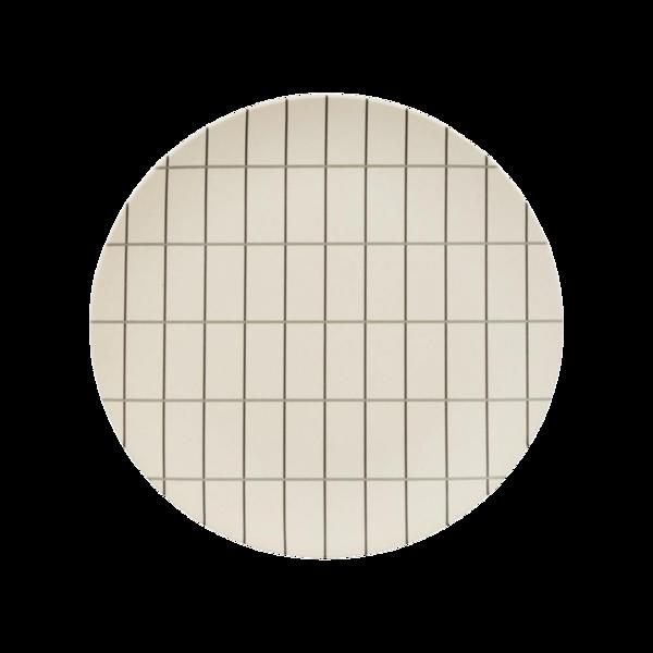 OYOY Living Design Grid Tray - Large