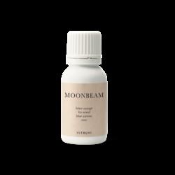 Vitruvi Essential Oil Blends - Moonbeam 15mL