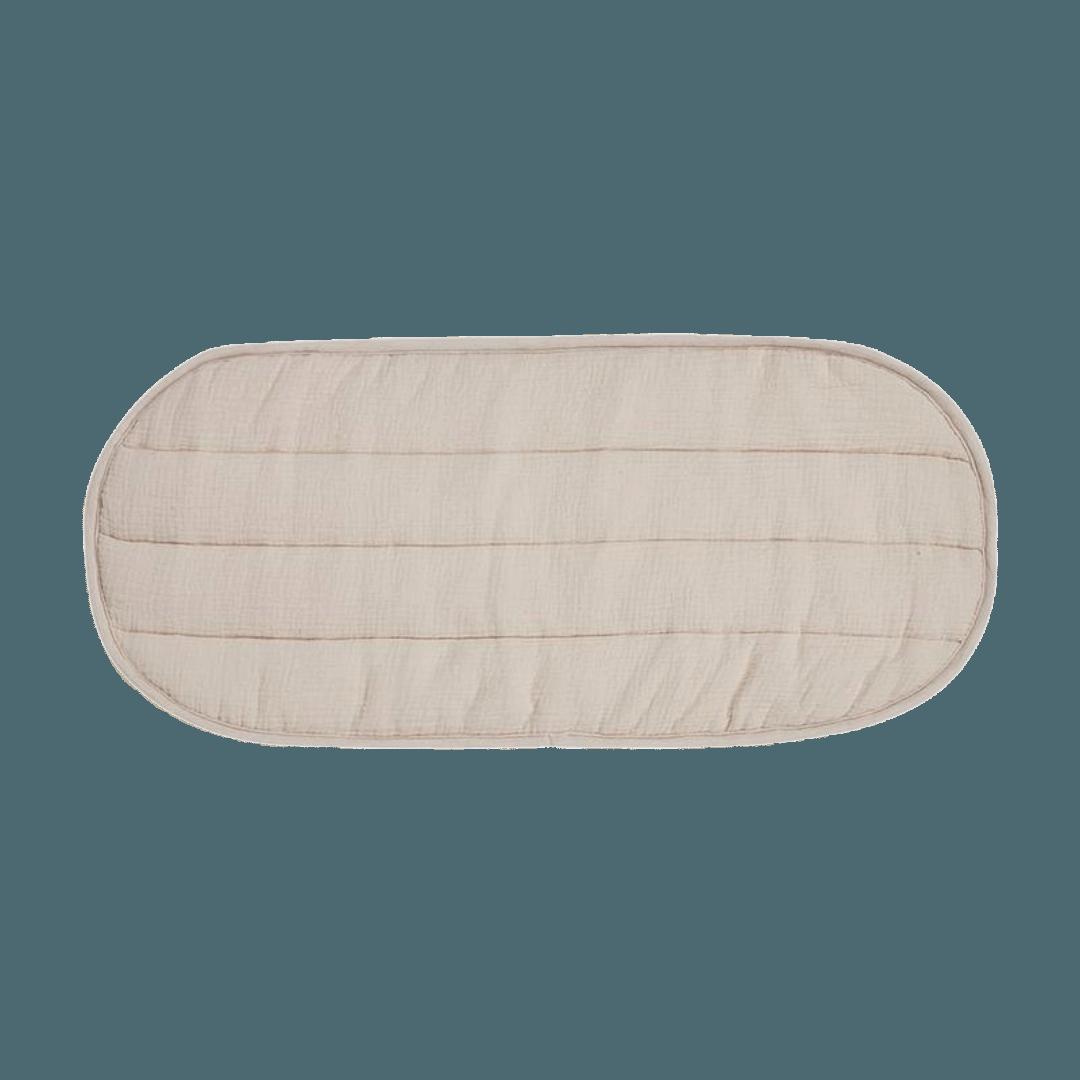Olli Ella Luxe Cotton Insert
