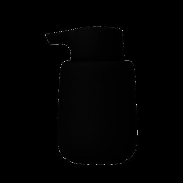 Blomus Sono Soap Dispenser - Black