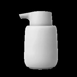 Blomus Sono Soap Dispenser - White