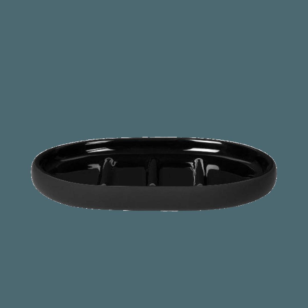 Blomus Sono Soap Dish - Black