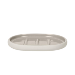 Blomus Sono Soap Dish - Moonbeam
