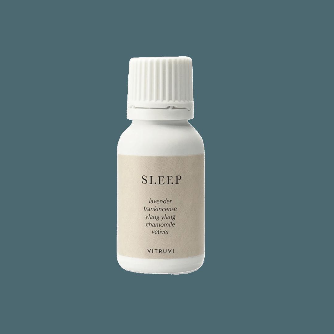 Vitruvi Essential Oil Blends - Sleep 15mL