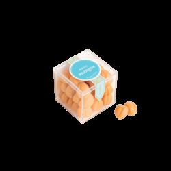 Sugarfina Magic Mangoes Candy Cube