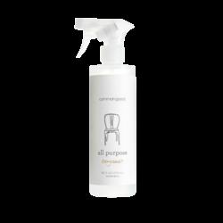Common Good Bergamot All Purpose Cleaner - 16 oz