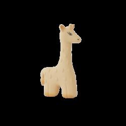 OYOY Living Design Noah Giraffe Baby Teether