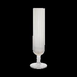 OYOY Living Design Mizu Champagne Glass