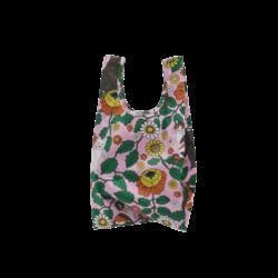 Baggu Baby Bag - Daisy Cat
