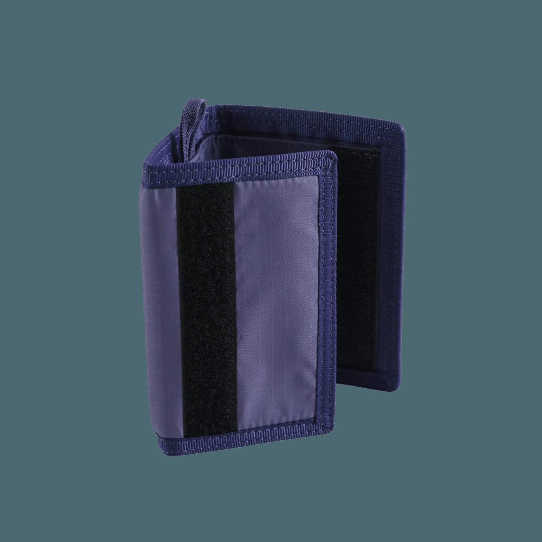 Baggu Nylon Wallet - Ink