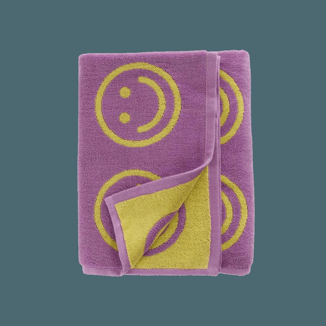 Baggu Organic Cotton Bath Towel
