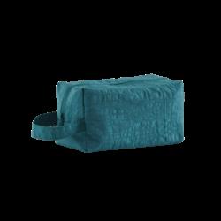 Baggu Dopp Kit - Malachite