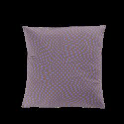 Baggu Throw Pillow Case